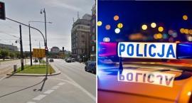 Sprawca śmiertelnego potrącenia dziewczynki na Pradze pozostaje w areszcie. Nie wyjdzie za kaucją