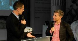 38. PZU Maraton Warszawski - konferencja