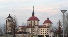 Dzień Patrona Warszawy - program uroczystości