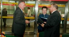Umowa na budowę zachodniego odcinka II linii metra podpisana