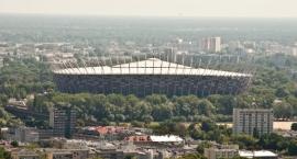 El. MŚ: Polska w sobotę zagra z Danią, a we wtorek z Armenią na Narodowym
