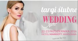 Rusza III edycja WeddingShow