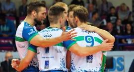 Wygraj bilety na mecz Onico AZS Politechnika Warszawska - Indykpol AZS Olsztyn