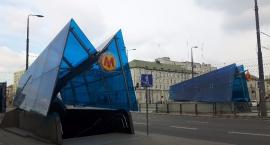 Metro ogłosiło konkurs na budowę stacji na Bemowie