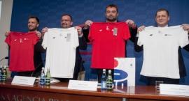 Bieg Niepodległości 2016 - prezentacja koszulek