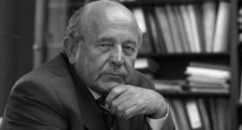 Wspominamy adwokata Macieja Bednarkiewicza