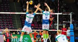 Polsat Sport pokaże mecze Onico AZS Politechniki Warszawskiej