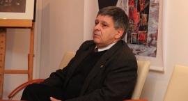 Prezydent Paszyński do nauczycieli i rodziców