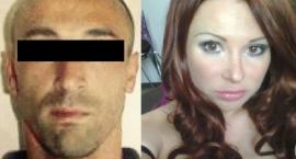 Policja znalazła mordercę Moniki Tarczyńskiej. Zgwałcił i zabił też 9-latkę