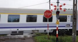 Bezkolizyjne przejazdy na trasie Warszawa - Sulejówek. Miasto podpisało umowę z PKP