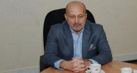 Marcinkiewicz: Chaos w rządzie i chaos społeczny nie sprzyjają planowi wicepremiera Morawieckiego