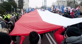 J. Ozdoba: opozycji chodzi tylko o władzę