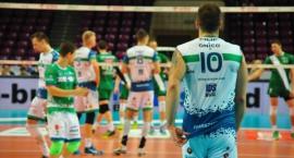 Wygraj bilety na mecz Onico AZS Politechnika Warszawska - BBTS Bielsko-Biała!