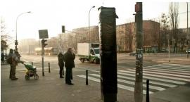 Fotoradary wracają na ulice Warszawy. Na drogach będzie bezpieczniej