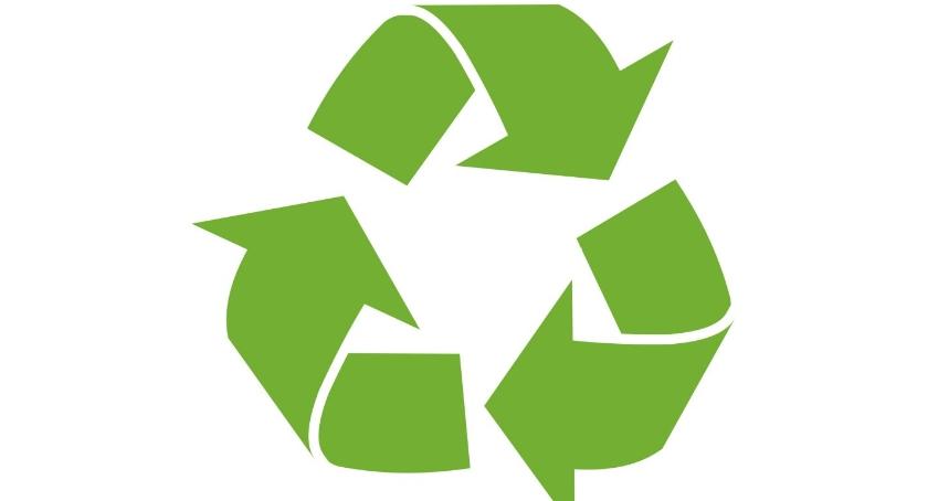 Plastyka, Użytkowy recykling - zdjęcie, fotografia