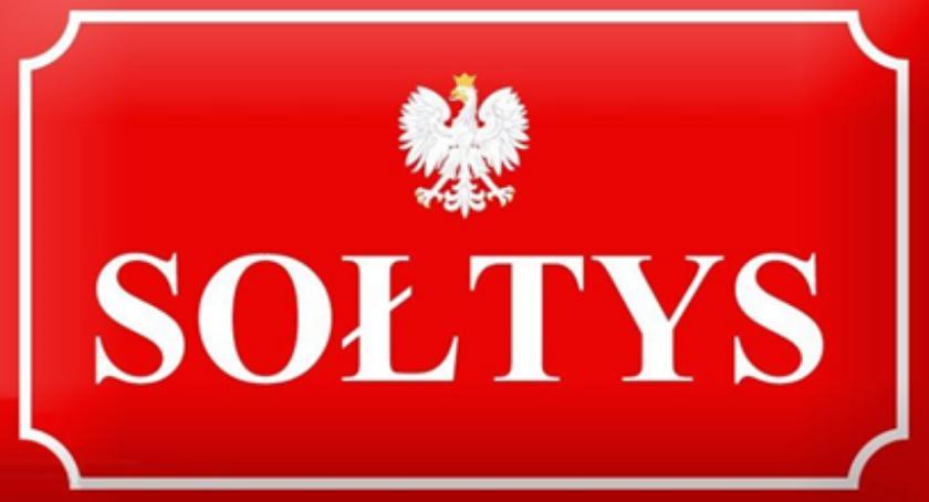 Urzędy, gminy Karczew wybiorą swoich przedstawicieli - zdjęcie, fotografia