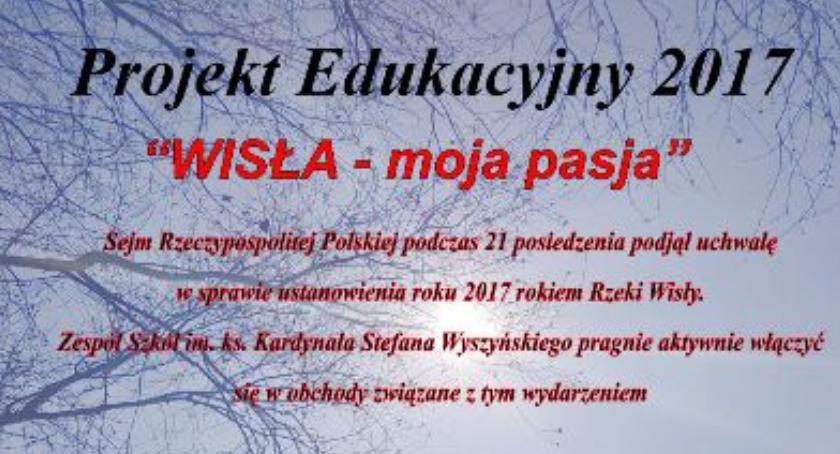 Konkurs, Konkursy uczniów Wiśle - zdjęcie, fotografia