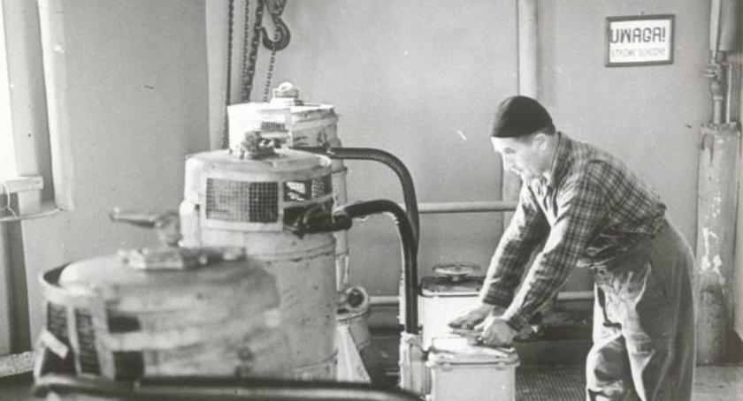 Infrastruktura, Tradycja nowoczesność czyli wszystko otwockich wodociągach - zdjęcie, fotografia