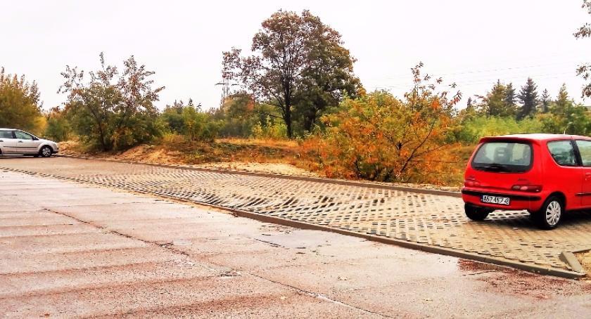 Inwestycje, Koniec fizjoterapią budżet obywatelski Karczew okiem radnego Kwiatkowskiego - zdjęcie, fotografia