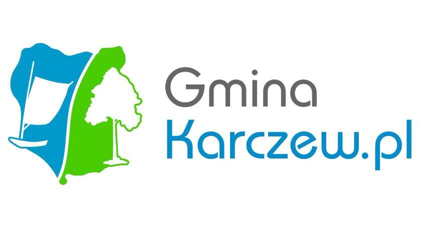 Inwestycje, Dofinansowania niepotrzebne Karczew okiem radnego Kwiatkowskiego - zdjęcie, fotografia