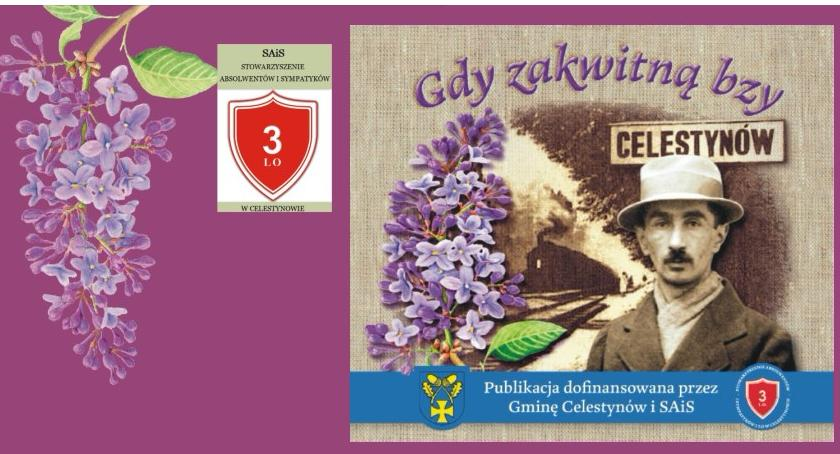 Publikacje, Promocja książki zasłużonego pedagoga Paulusa - zdjęcie, fotografia