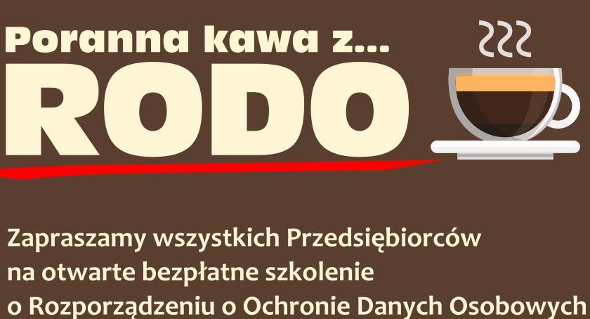 Biznes, Szkolenie przedsiębiorców powiatu otwockiego - zdjęcie, fotografia