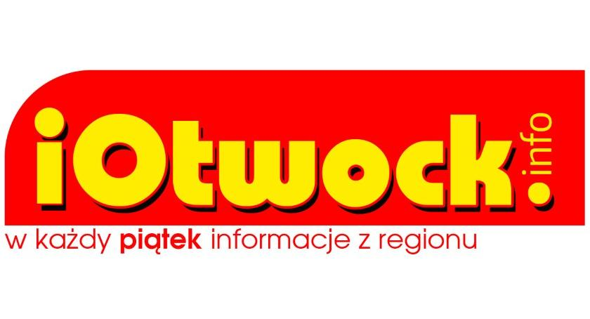 """Publikacje, jutra tygodnik """"iOtwock info"""" - zdjęcie, fotografia"""