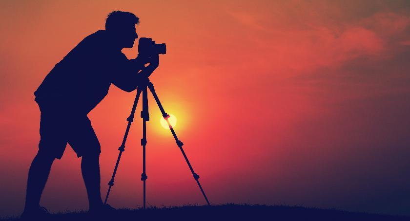 Film - fotografia, Aparat - zdjęcie, fotografia