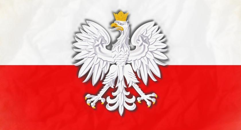 Historia, Niepodległości - zdjęcie, fotografia