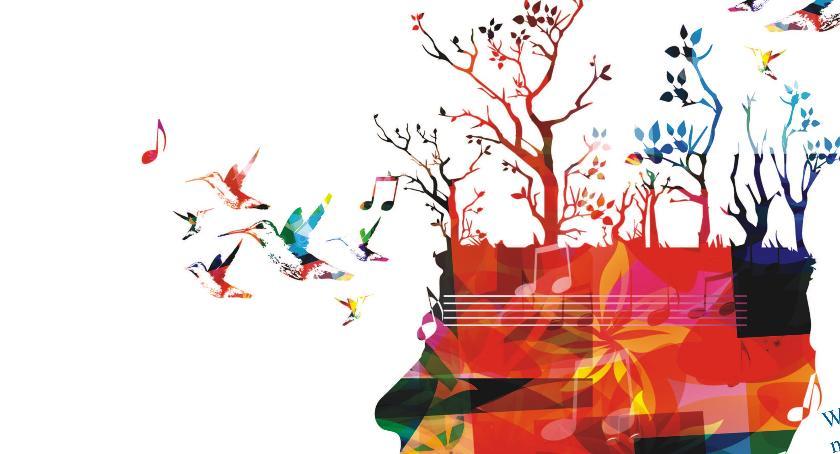 Koncerty - muzyka, Klasyka leżakach Otwocku Wielkim - zdjęcie, fotografia