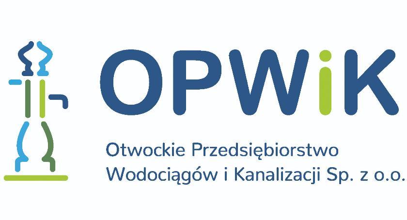Komunikat, Stanowisko OPWiK sprawie próby manipulacji mieszkańcami Otwocka - zdjęcie, fotografia