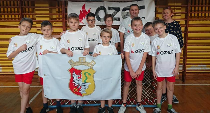 Sport - dyscypliny inne, Medaliści Mistrzostw Europy jadą Szwajcarii - zdjęcie, fotografia