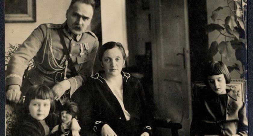 Historia, Podwójna wolność Polek - zdjęcie, fotografia