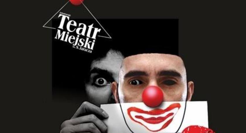 Teatr - spektakle, Skandalicznie proste - zdjęcie, fotografia