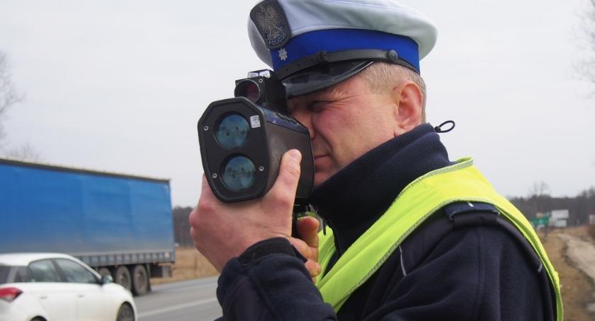 Bezpieczeństwo, Podsumowanie świątecznego weekendu drogach powiatu otwockiego - zdjęcie, fotografia