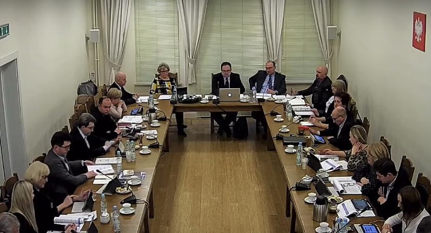Finanse, Kolejny ambitny budżet Józefowa - zdjęcie, fotografia