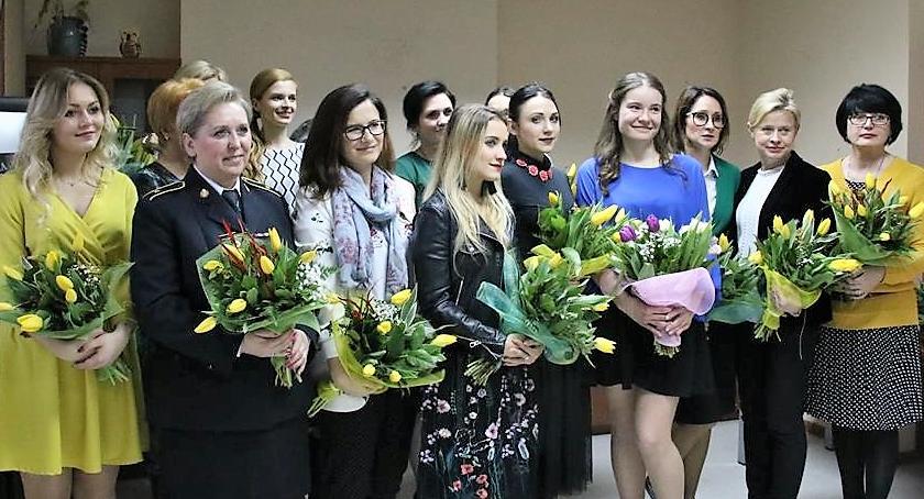 Celebryci, Kobiety sukcesu powiatu otwockiego - zdjęcie, fotografia