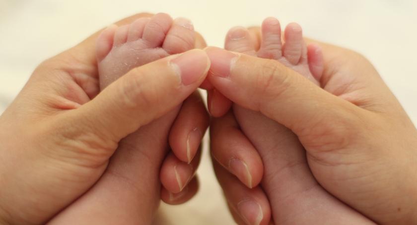 Rodzina, Wsparcie vitro Mazowszu - zdjęcie, fotografia