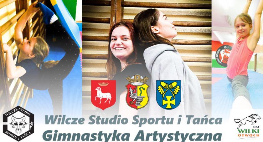 Sport - dyscypliny inne, Wilcze Studio Sportu Tańca Celestynowie Karczewie - zdjęcie, fotografia