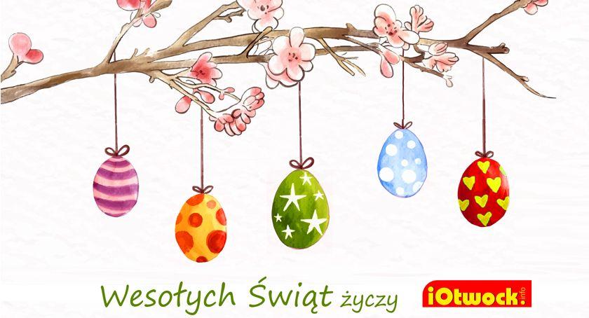 Życzenia, Wielkanocne życzenia - zdjęcie, fotografia