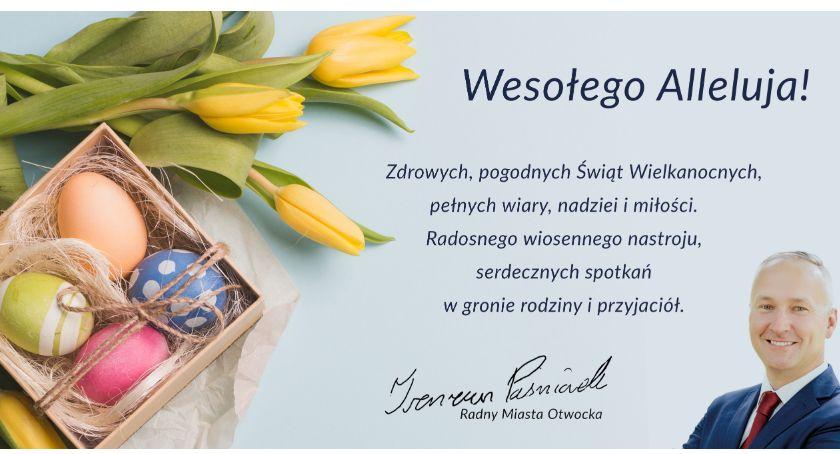 Życzenia, Wesołych Świąt - zdjęcie, fotografia