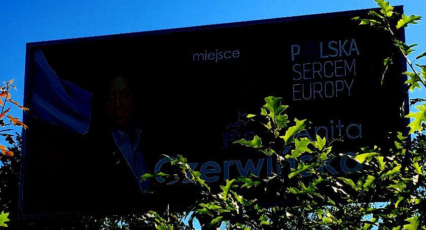 Polityka, posprząta - zdjęcie, fotografia