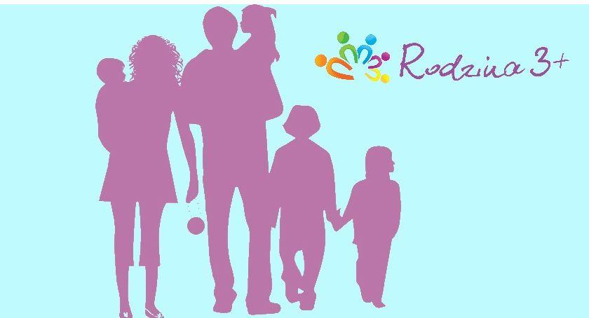 Prawo, Zasady programu Rodzina poprawki - zdjęcie, fotografia