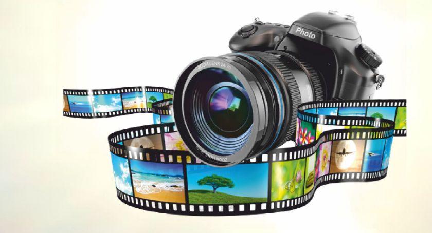 Film - fotografia, Zaproszenie warsztaty fotograficzne - zdjęcie, fotografia