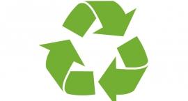 Użytkowy recykling