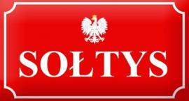 Wsie gminy Karczew wybiorą swoich przedstawicieli