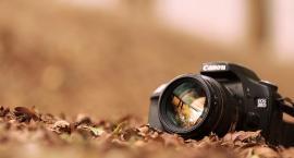 Otwarte Warsztaty Fotograficzne