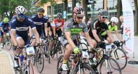 Celestynów: Rajd kolarski amatorów