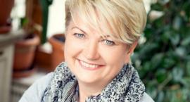 Barbara Stocka: Chcę pomóc rozwiązywać problemy Kresów
