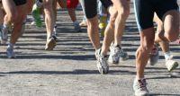 Bieg po zdrowie w Celestynowie